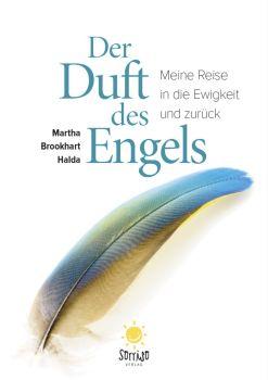 COVER-Der_Duft_des_Engels-02-09-U1