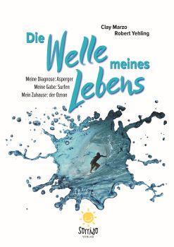 COVER-Die_Welle_meines_Lebens-V01-08-U1