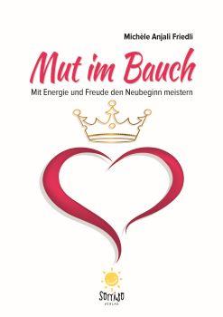 COVER-Mut_im_Bauch-V01-04-U1