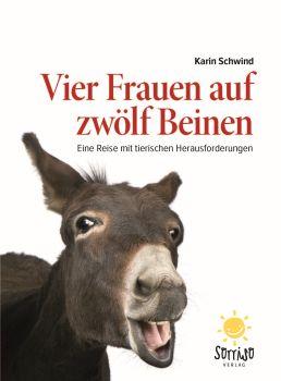 COVER-Vier_Frauen_auf_Zwoelf_Beinen-02-13-U1