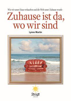 COVER-Zuhause_ist_da_wo_wir_sind-3-08-U1