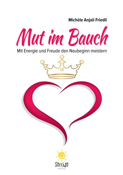 mut-im-bauch