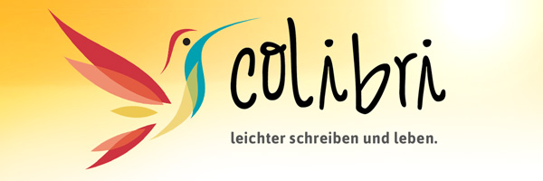 Newsletter-Header-klein
