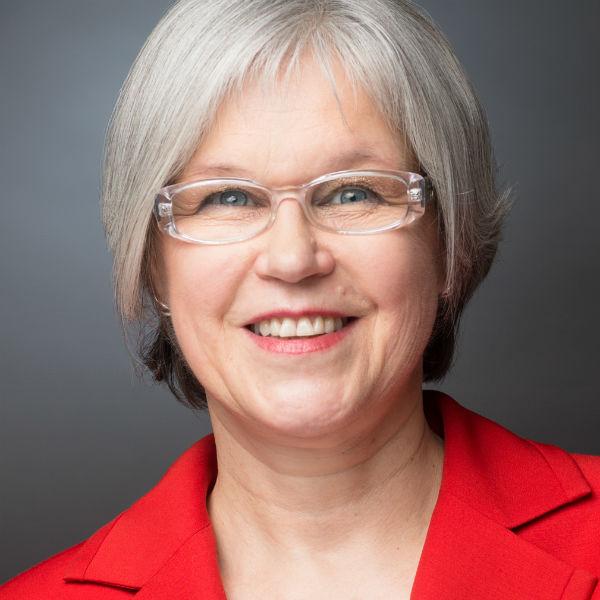 Annette Dernick