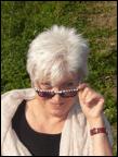 Dr. phil. Elisabeth Lax-Höfer