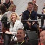 8 tolle Autoren live erleben. 8x wertvolle Impulse tanken - als Mensch und als Unternehmen!