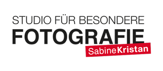Sabine Kristan