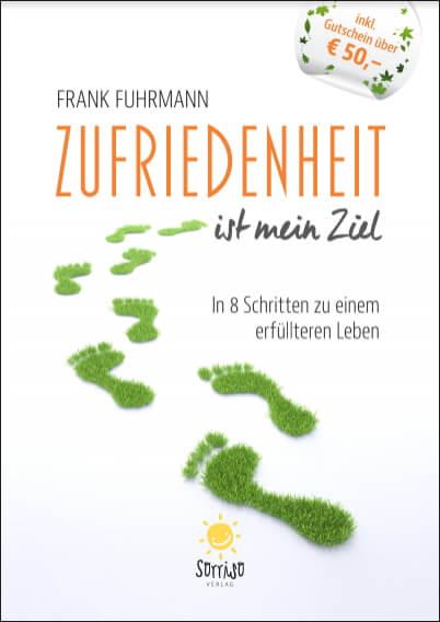 Zufriedenheit ist mein Ziel - Frank Fuhrmann